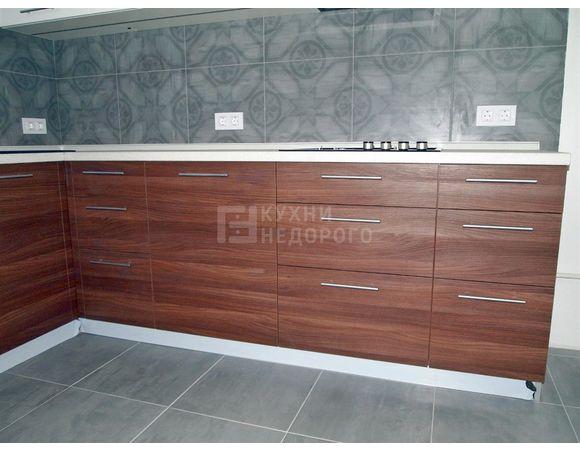 Кухня Модус - фото 3