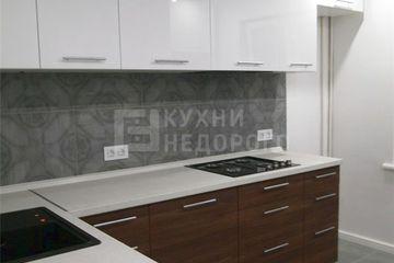 Кухня Модус - фото 4