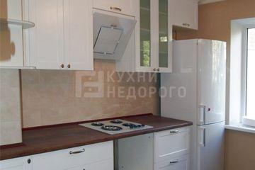 Кухня Анита - фото 2