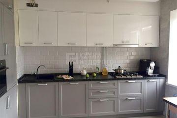 Кухня Амата