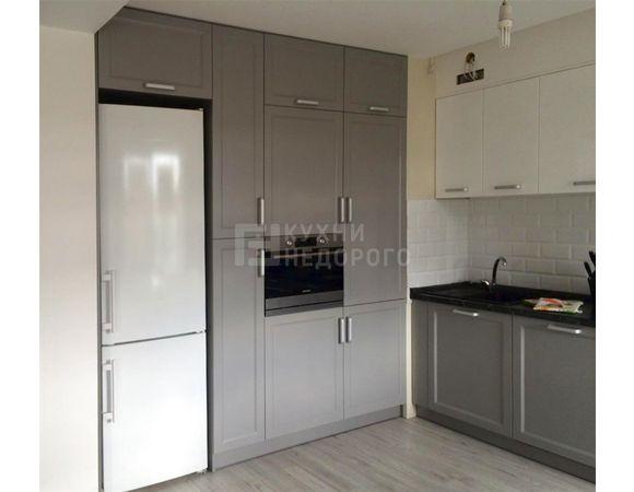 Кухня Амата - фото 2