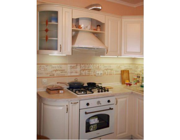 Кухня Марта - фото 2