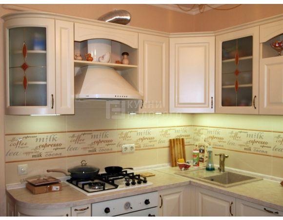 Кухня Марта - фото 3