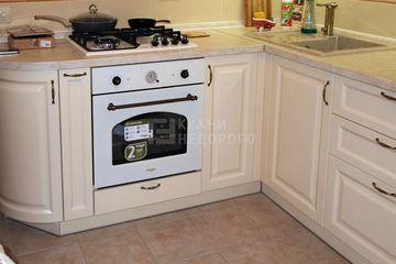 Кухня Марта - фото 4
