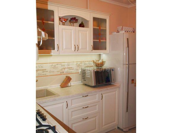 Кухня Марта - фото 5