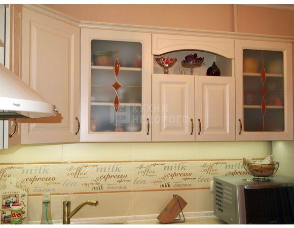 Кухня Марта - фото 6