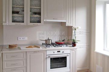 Кухня Арсения - фото 2