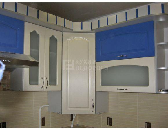 Кухня Мия - фото 10