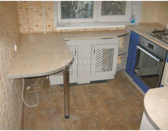 Кухня Мия - фото 2