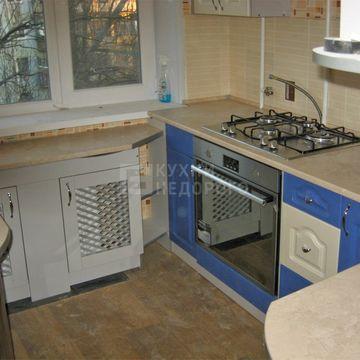 Кухня Мия - фото 3