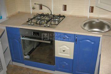 Кухня Мия - фото 4