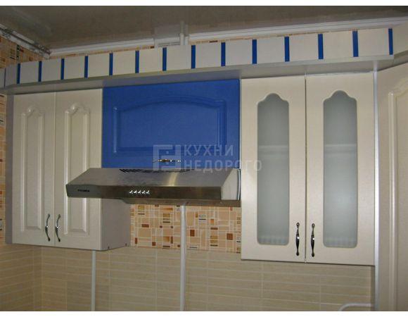 Кухня Мия - фото 6