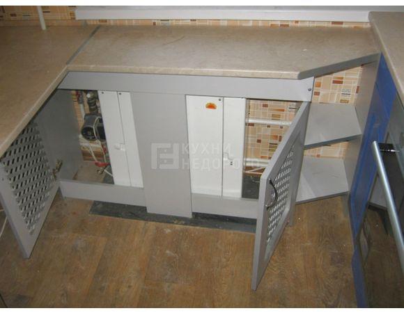 Кухня Мия - фото 8