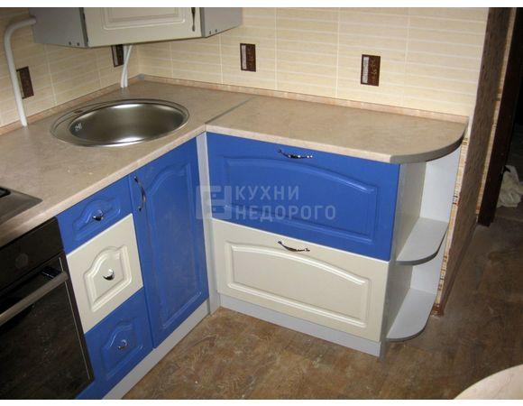 Кухня Мия - фото 9