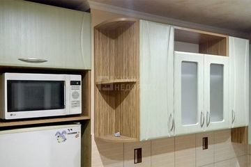 Кухня Глория - фото 2