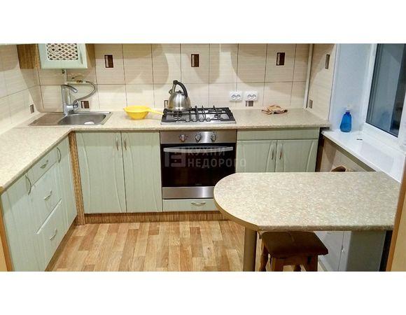 Кухня Глория - фото 3