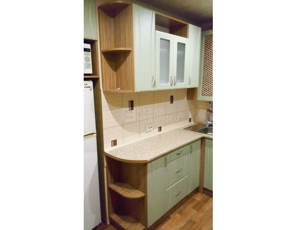Кухня Глория - фото 4