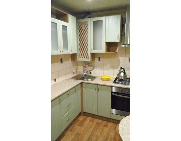 Кухня Глория - фото 5