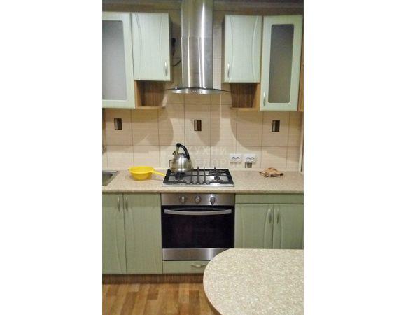 Кухня Глория - фото 6