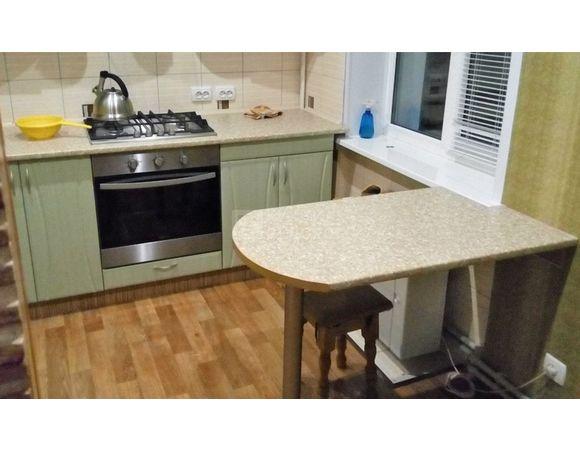 Кухня Глория - фото 7