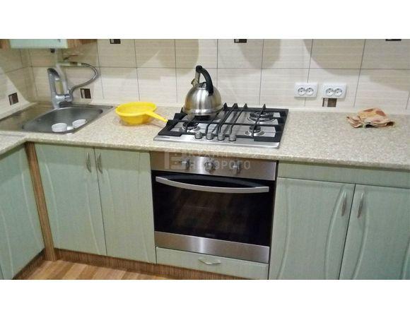 Кухня Глория - фото 8