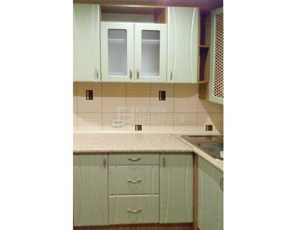 Кухня Глория - фото 9
