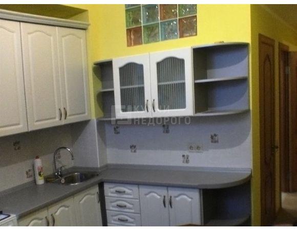 Кухня Нева - фото 2
