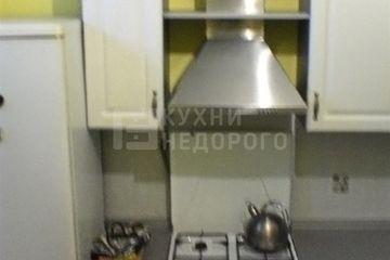 Кухня Нева - фото 3