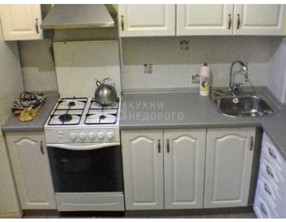 Кухня Нева - фото 4