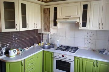 Кухня Лорето