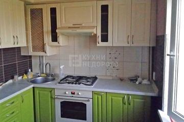 Кухня Лорето - фото 2