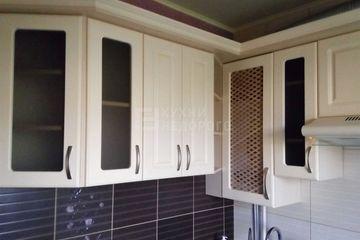 Кухня Лорето - фото 3
