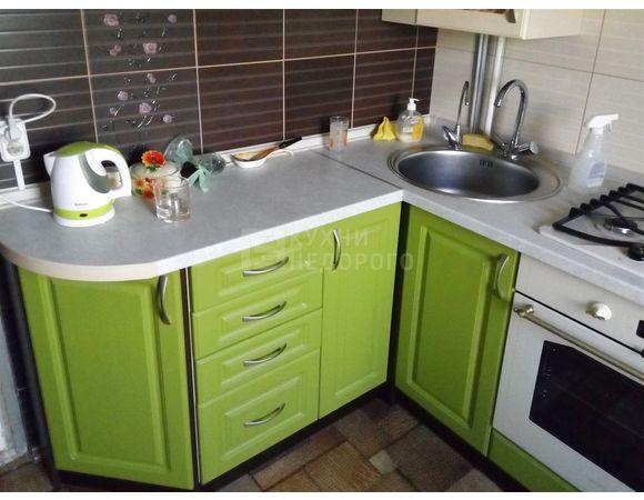 Кухня Лорето - фото 4