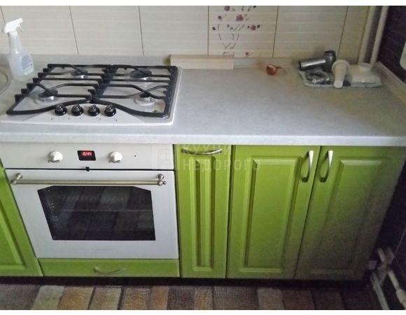 Кухня Лорето - фото 5