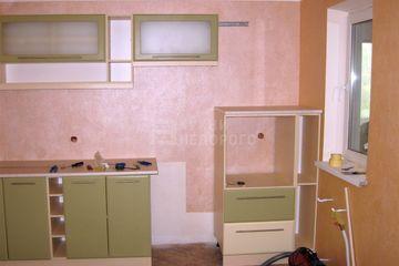 Кухня Аллеанза - фото 2