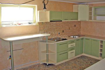 Кухня Аллеанза - фото 3