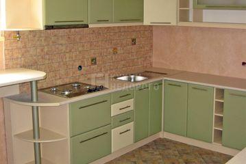 Кухня Аллеанза - фото 4