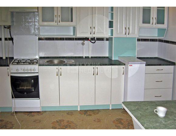 Кухня Парма - фото 2