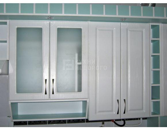 Кухня Парма - фото 4