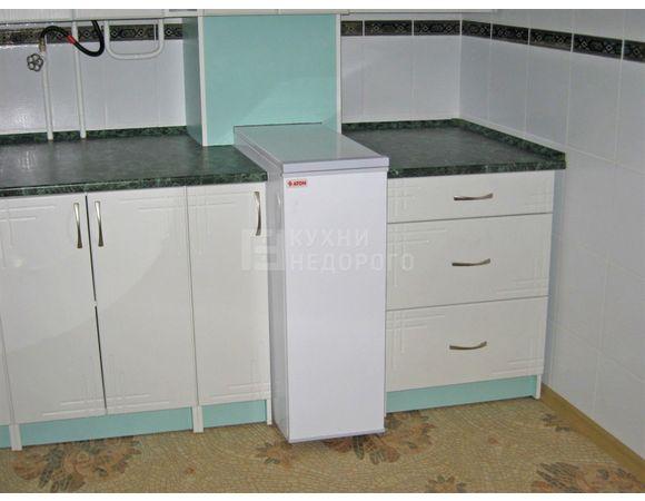 Кухня Парма - фото 5