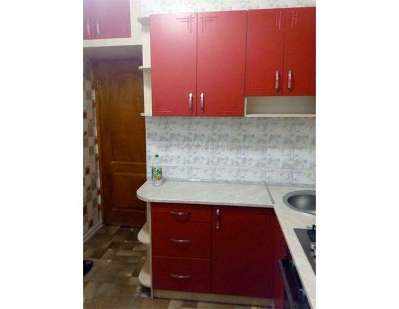 Кухня Малина - фото 2