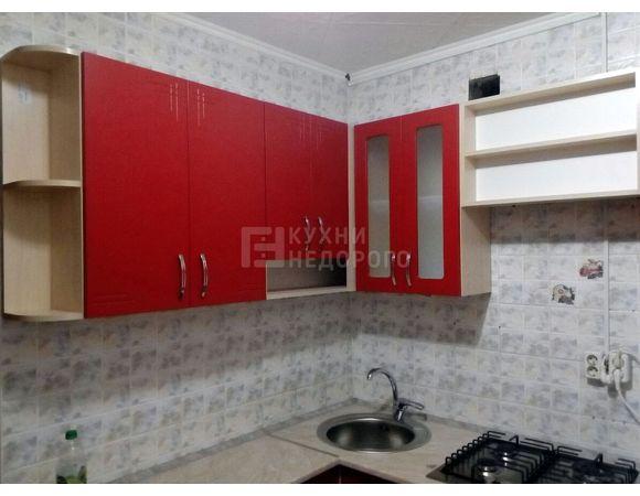Кухня Малина - фото 3