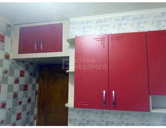 Кухня Малина - фото 5