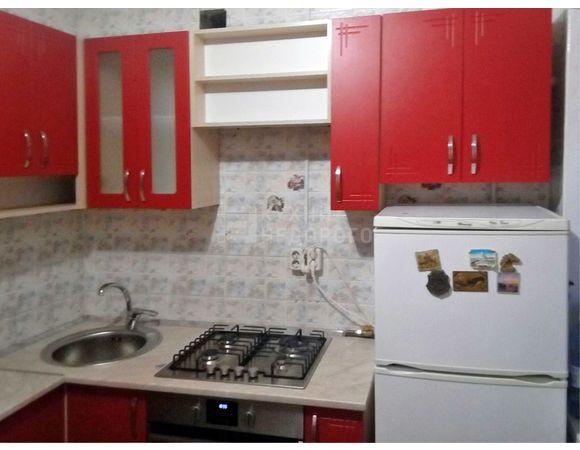 Кухня Малина - фото 6