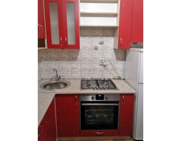 Кухня Малина - фото 7