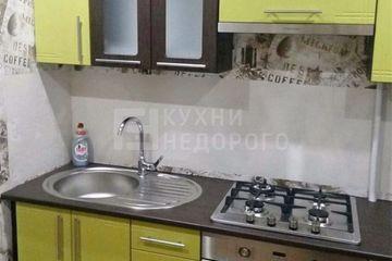 Кухня Соник - фото 2