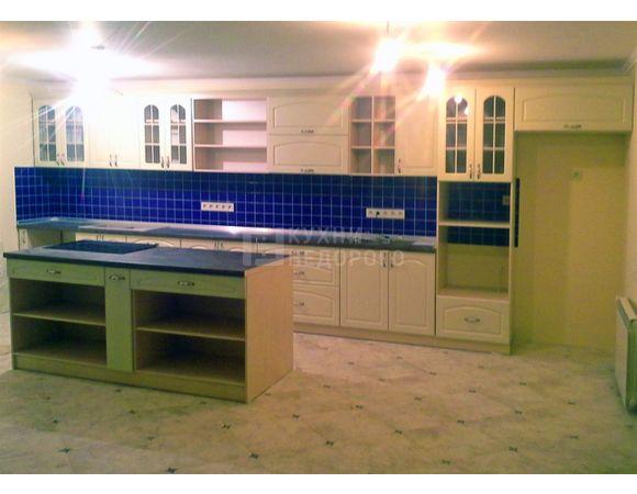 Кухня Олимпия - фото 2