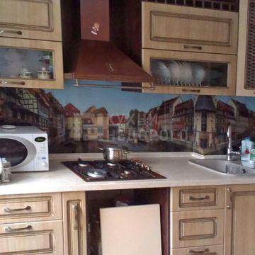 Кухня Геос - фото 2