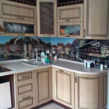 Кухня Геос - фото 3