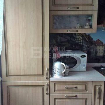 Кухня Геос - фото 4